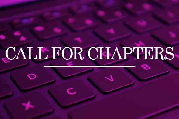 call-for-chapters